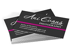 Ani Evans Photography